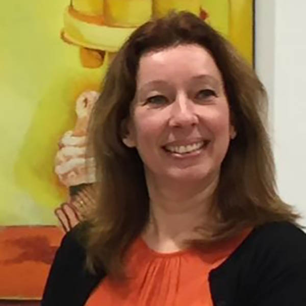 Yvonne van der Heijden POH GGZ66